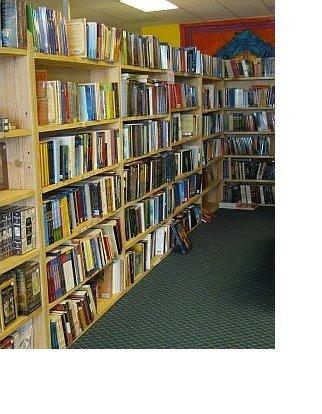 Buy-Use-Books2